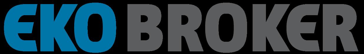 ekoBroker